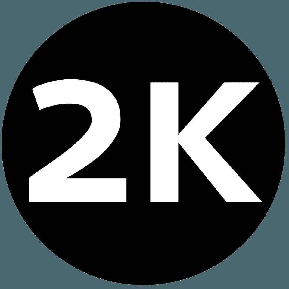 social-logo-2